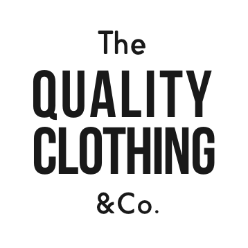 The Quality Clothing & Co.