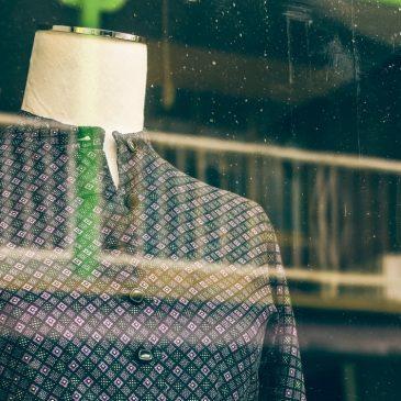 シャツのブランド20選|メンズおすすめ長袖シャツ40アイテム