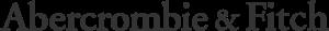 02_abercrombiefitch_logo