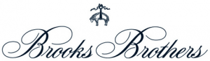 02_brooksbrothers_logo