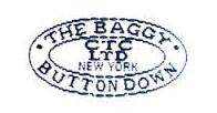 03_thebaggy_logo