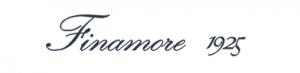 04_finamore_logo
