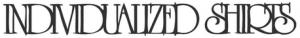 04_individualizedshirts_logo