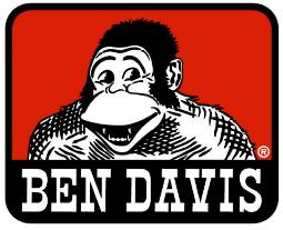 05_bendavis_logo