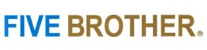 05_fivebrother_logo