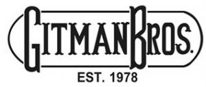 05_gitmanbros_logo