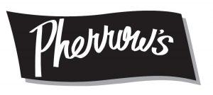 06_pherrows_logo