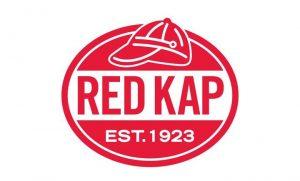 06_redkap_logo