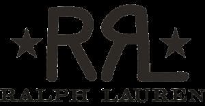 07_ralphlaurenrrl_logo
