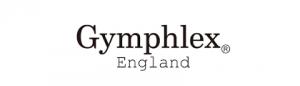 08_gymphlex_logo