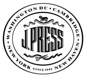 09_jpress_logo