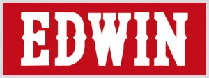 10_edwin_logo