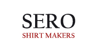 10_sero_logo