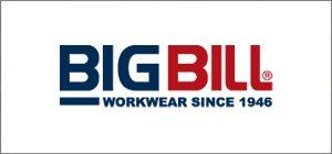 11_bigbill_logo