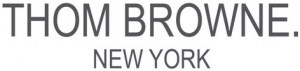 11_thombrown_logo