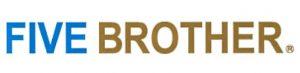 13_fivebrother_logo