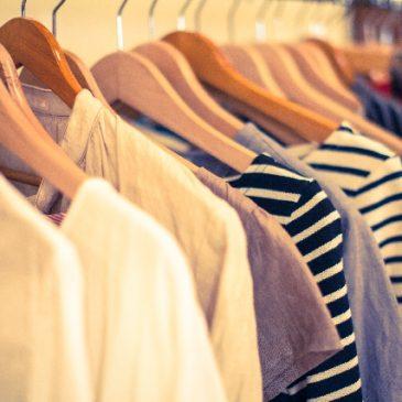 シャンブレーシャツのコーデ|メンズ着こなしおすすめ40選