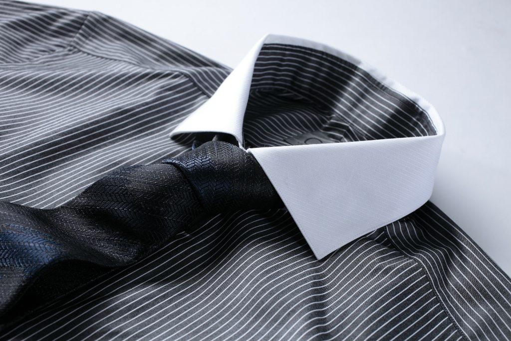 shirt-281455_1920