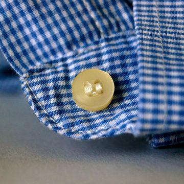 メンズ青シャツコーデ|13のおすすめ着こなし方法と39スナップ