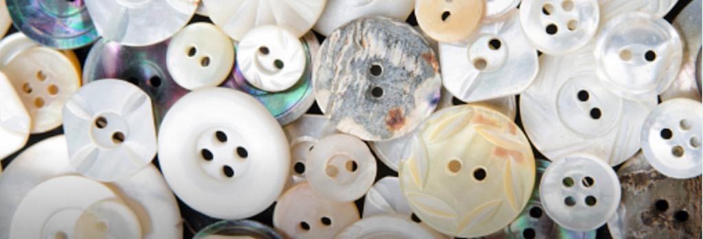 shell-button